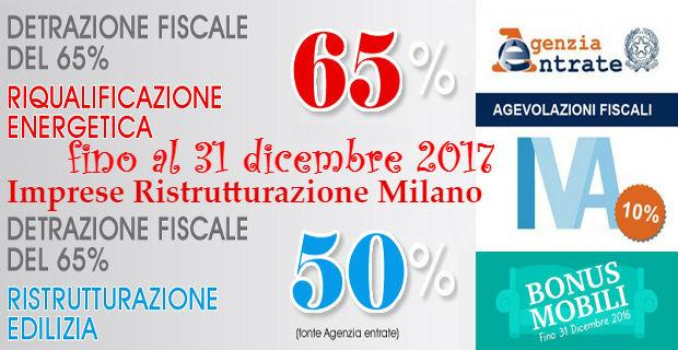 Ristrutturazione Milano | Ristrutturazione Appartamento Bagni