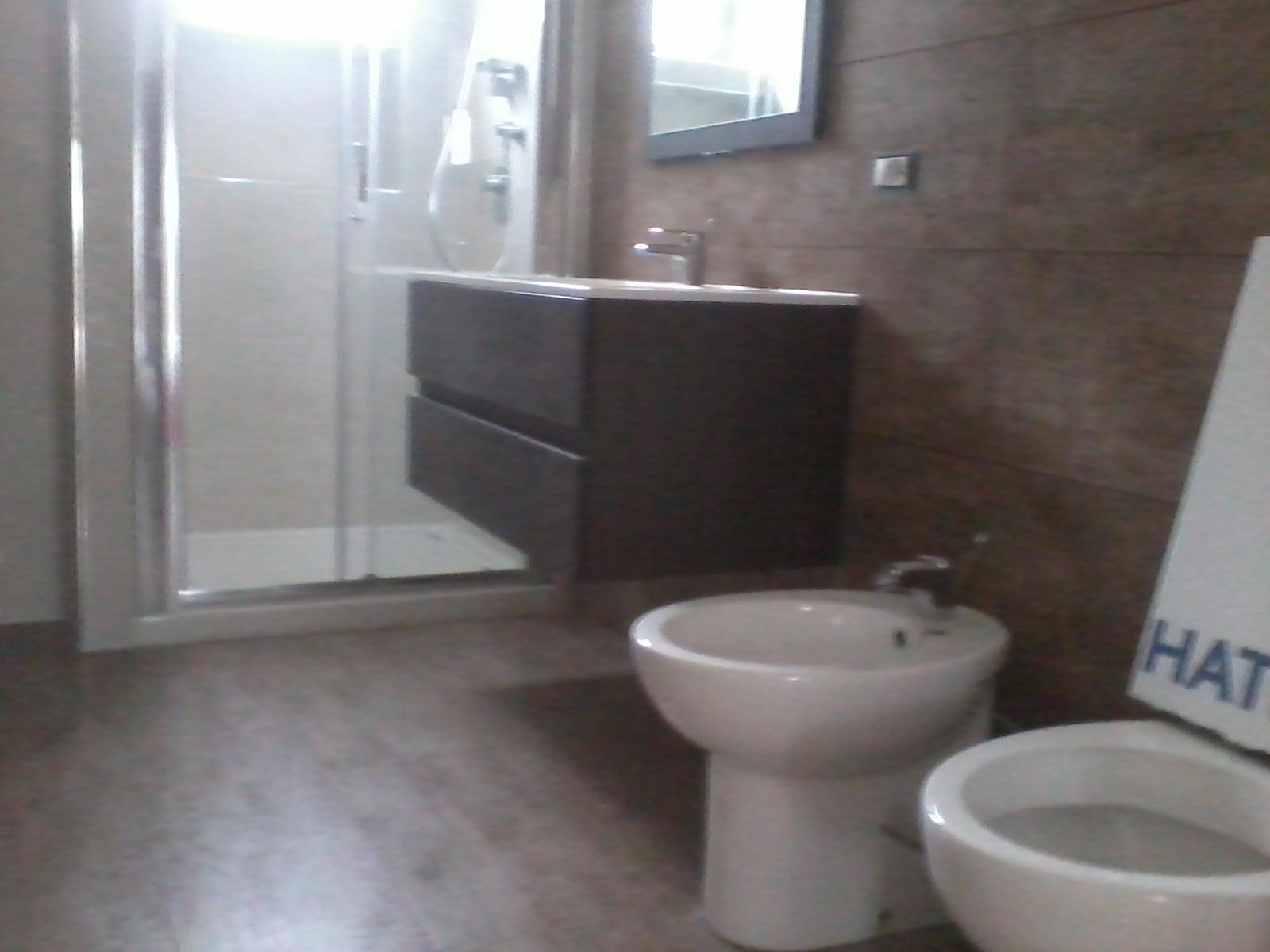 Rifacimento bagno detrazione 50 latest bagno bagno bonus - Detrazione fiscale per rifacimento bagno ...
