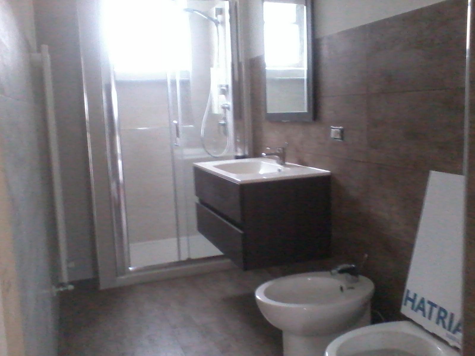 Ristrutturazione appartamenti milano ristrutturazione milano - Bagno ristrutturazione costo ...