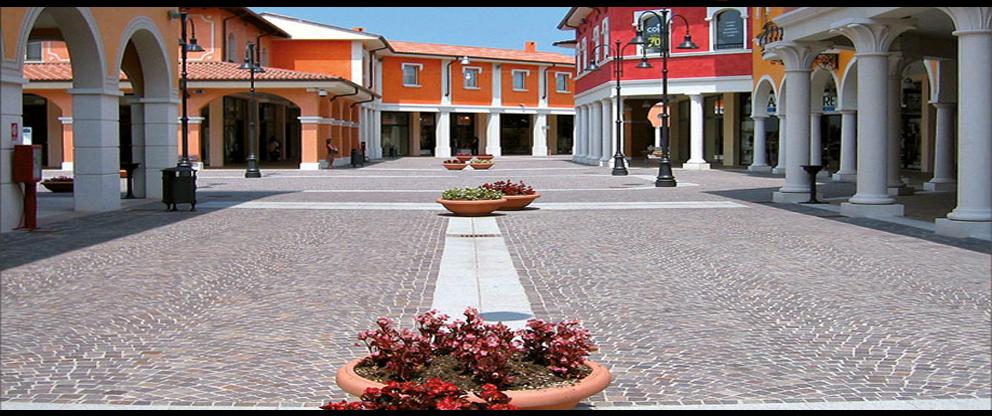 Pavimenti per esterni pietra porfido ristrutturazione milano - Posa pavimenti esterni ...